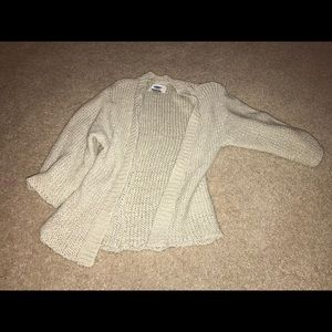 Size 5t old navy lot